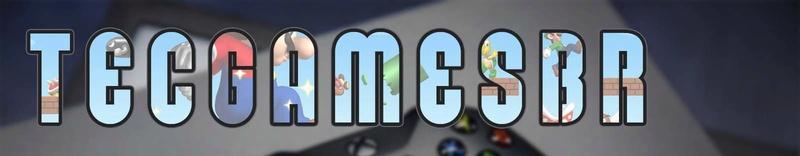Fórum de Técnicos em Games e Eletrônica