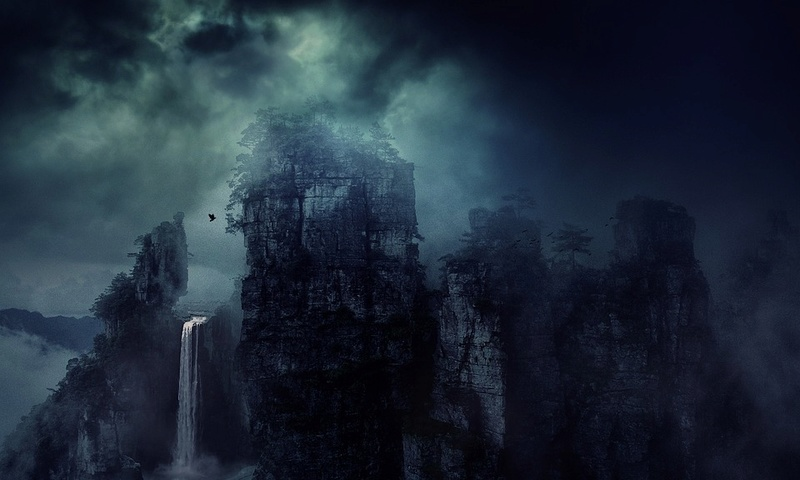 Seita de Sangue - [Império de Marfim] Dark-m10
