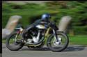 b31 modification en 400cc, journal des modifs et galéres. - Page 3 Captur10