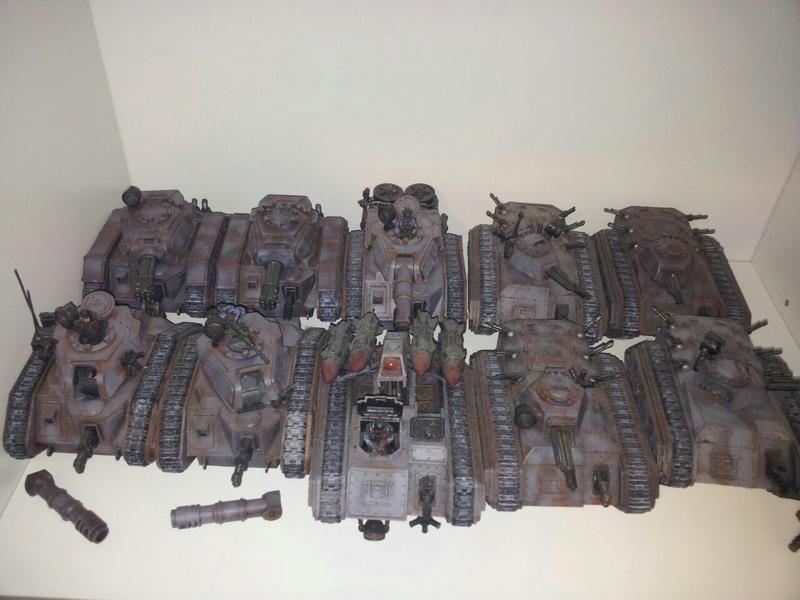 La garde à Saarbrucke  Img-2065