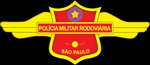 Batalhão de Polícia Rodoviária Virtual