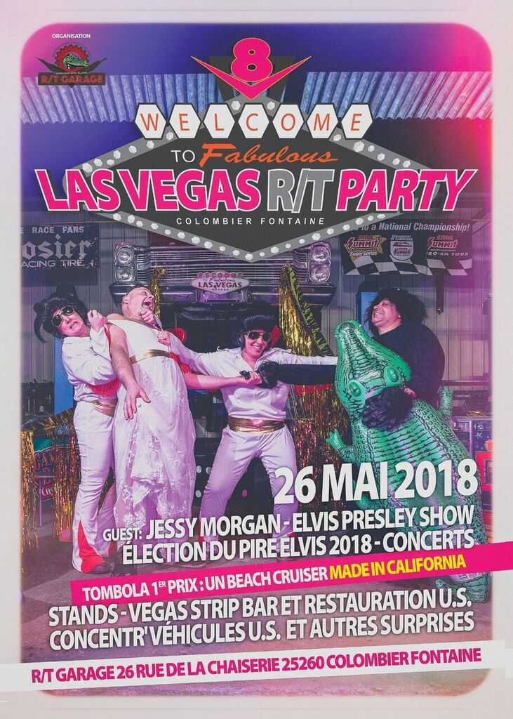Las Vegas R/T Party (26 mai) Img_1910