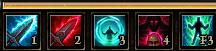 "Warlock ""Solael's Chaos Ray"" Barra_11"