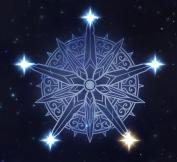 "Warlock ""Solael's Chaos Ray"" Devoyy11"