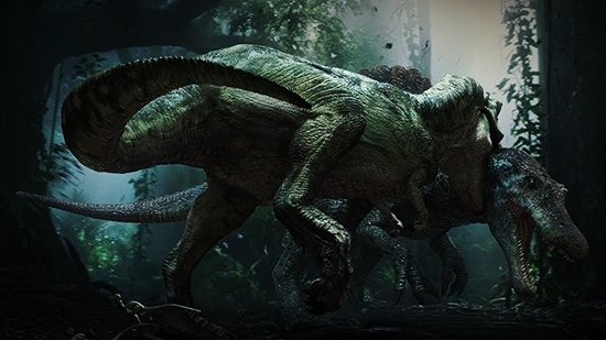 Jurassic World Evolution Dinosaur List Thread - Page 2 Jp3_210