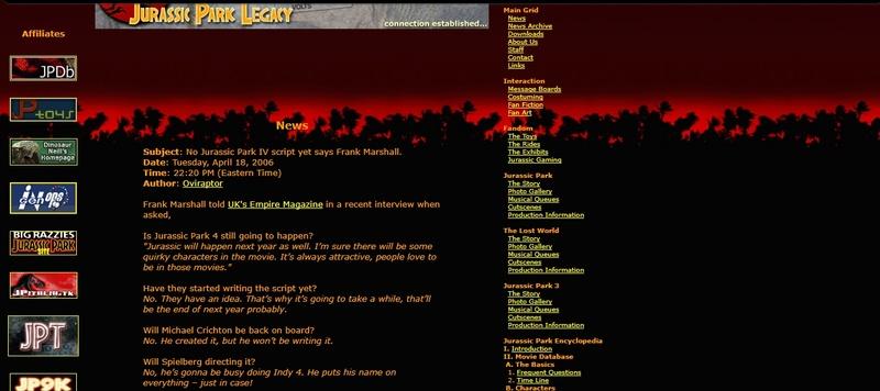 JPLegacy Memorial Thread - Page 14 Untitl10
