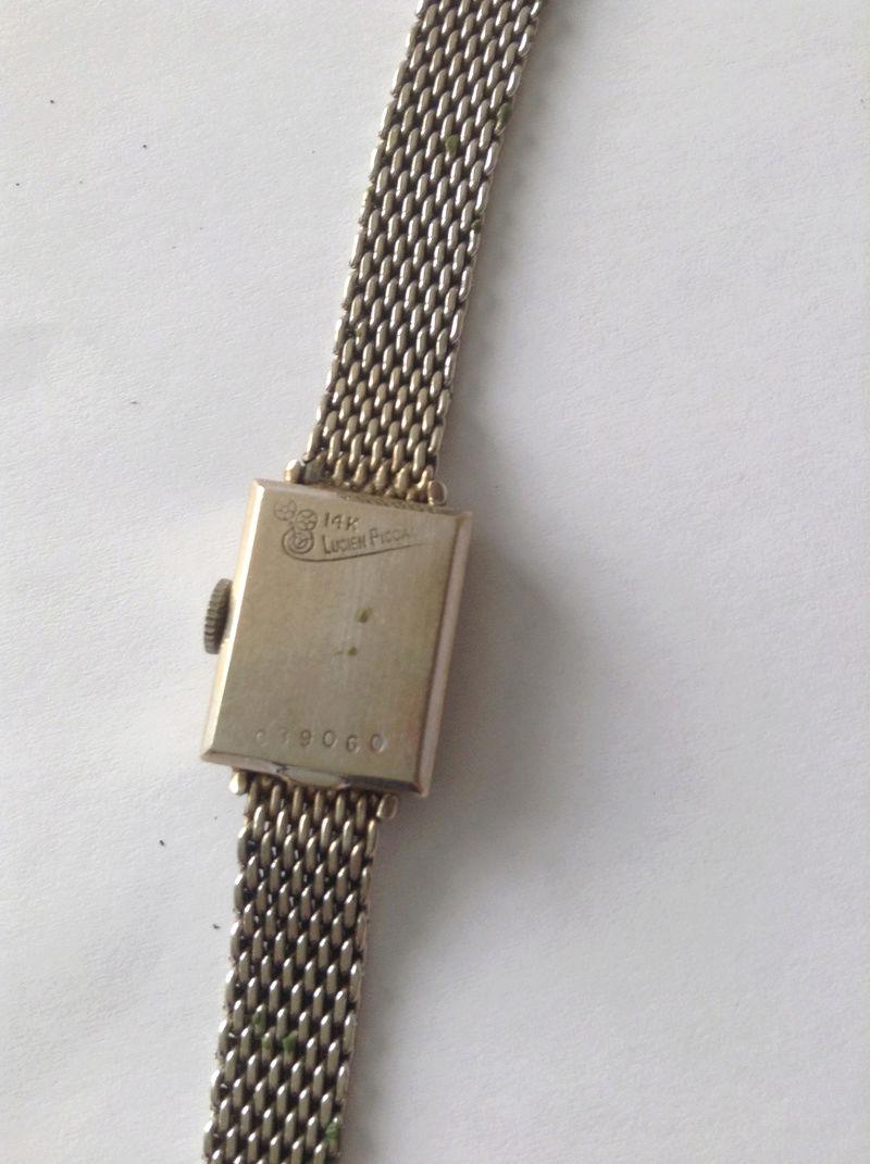 seamaster -  [Postez ICI les demandes d'IDENTIFICATION et RENSEIGNEMENTS de vos montres] - Page 13 Signat11