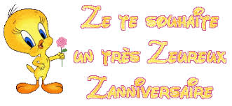 Anniversaire Thierry70 Images32