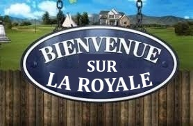 message de Pierre (reliquat) Royale14