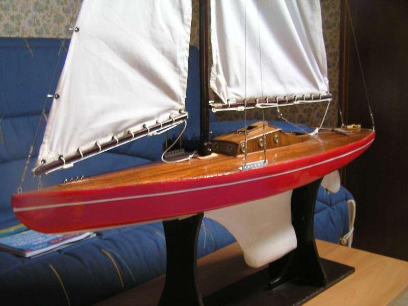 bateau  Rq21010