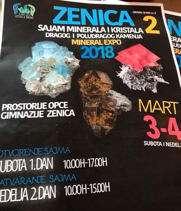 Ferias mes de Marzo 2018 20180218