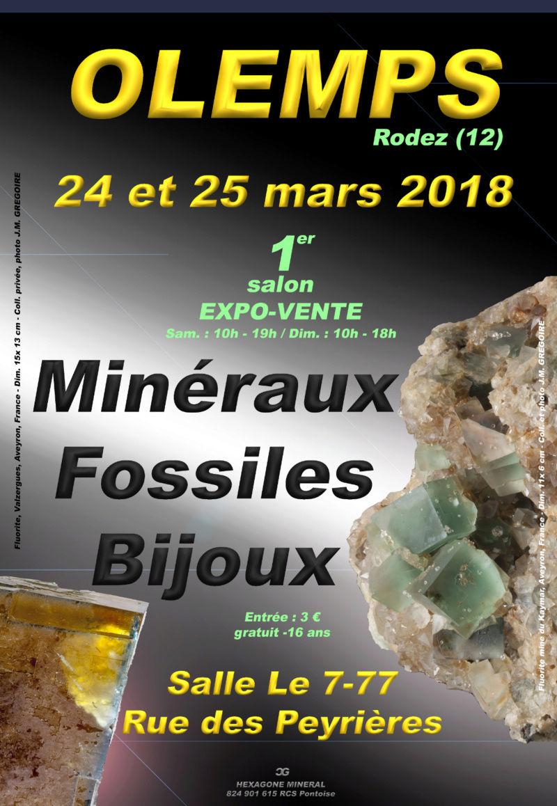 Ferias mes de Marzo 2018 - Página 2 20180221