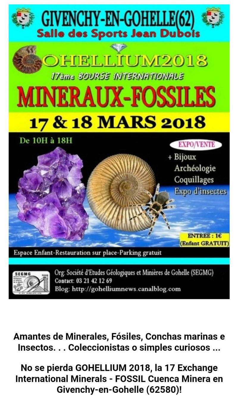 Ferias mes de Marzo 2018 - Página 2 20180233