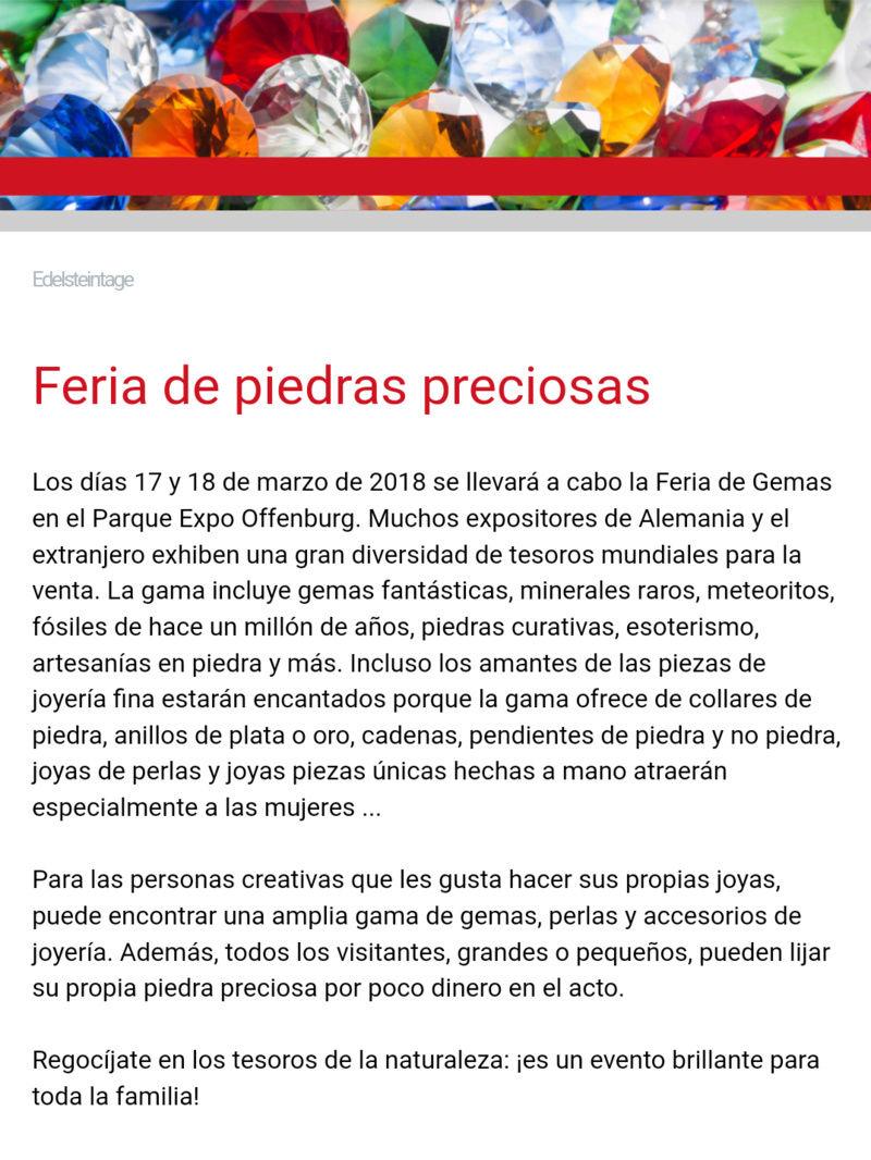 Ferias mes de Marzo 2018 - Página 3 20180250