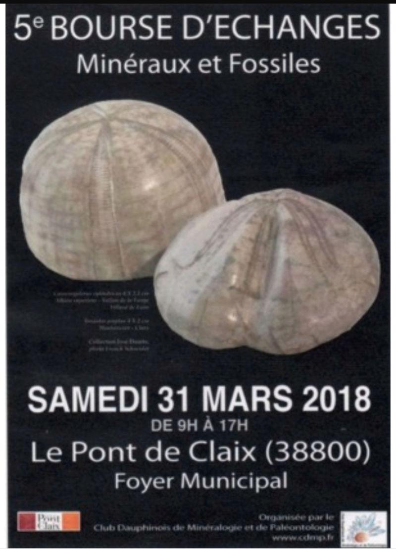 Ferias mes de Marzo 2018 - Página 3 20180311