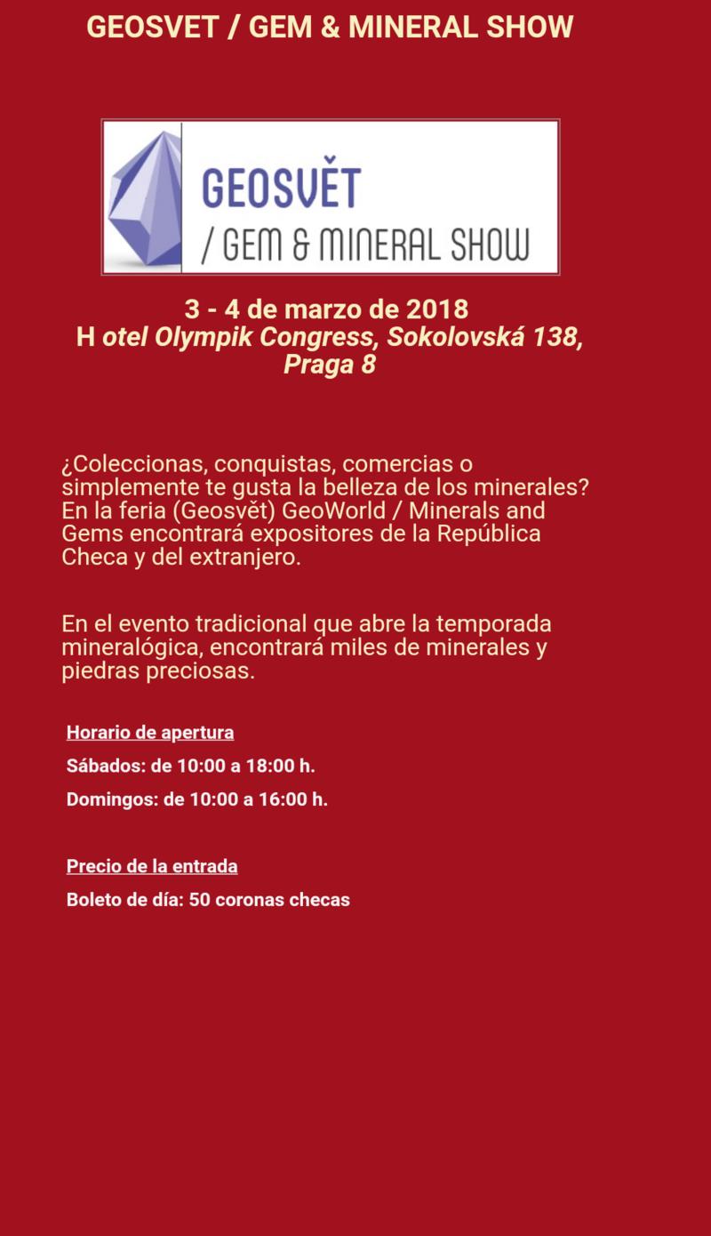 Ferias mes de Marzo 2018 - Página 3 20180312