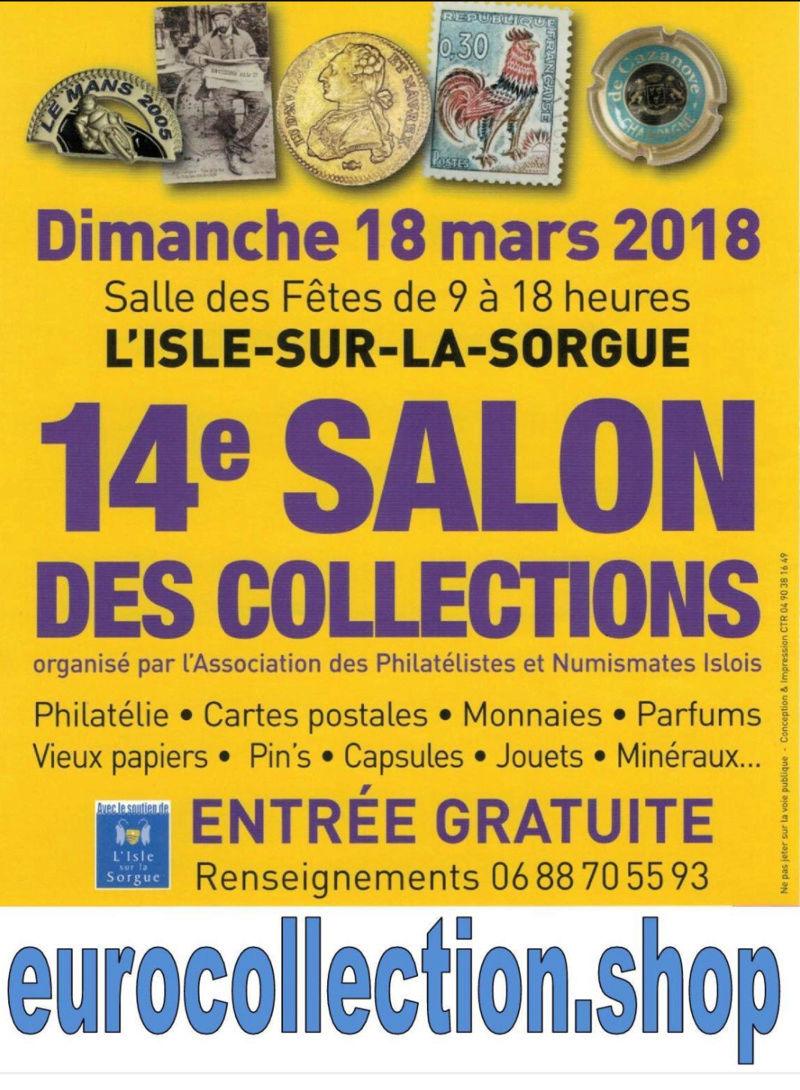 Ferias mes de Marzo 2018 - Página 3 20180314