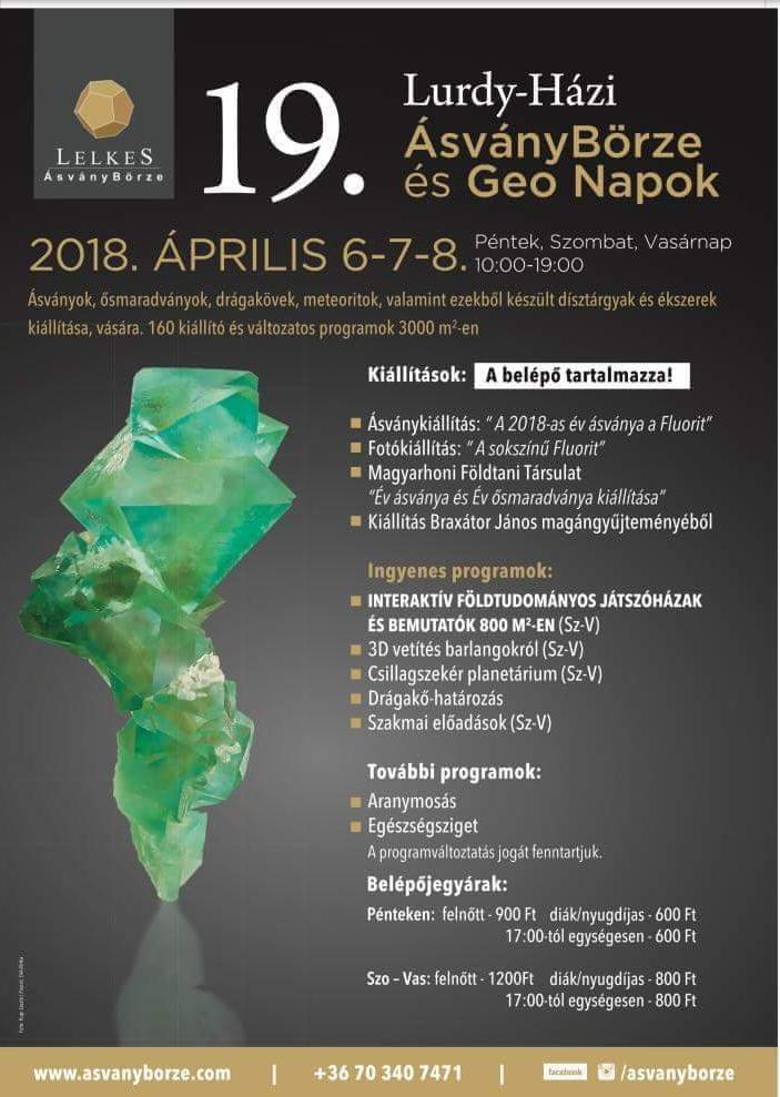 Carteles de ferias mes de Abril 2018. - Página 2 20180410