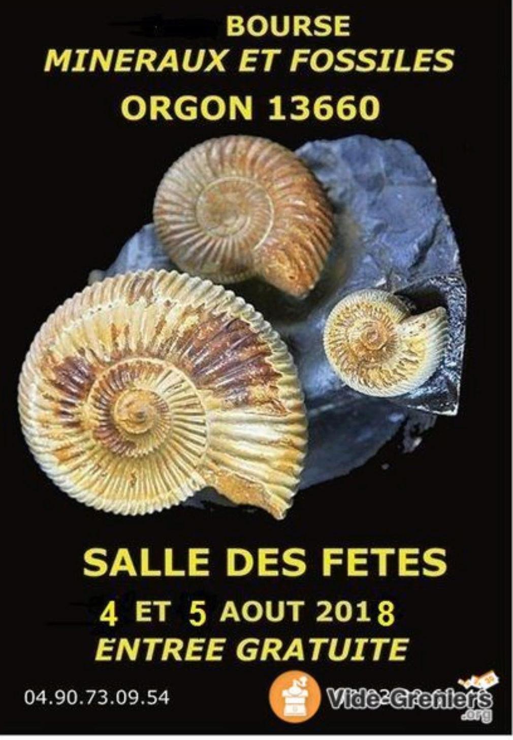 Ferias mes de Agosto 20180611