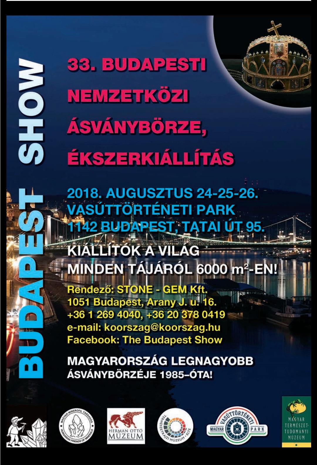 Ferias mes de Agosto 20180614