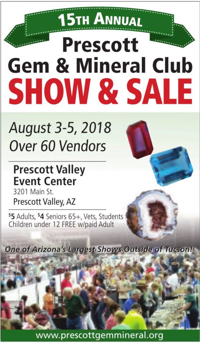 Ferias mes de Agosto 20180616