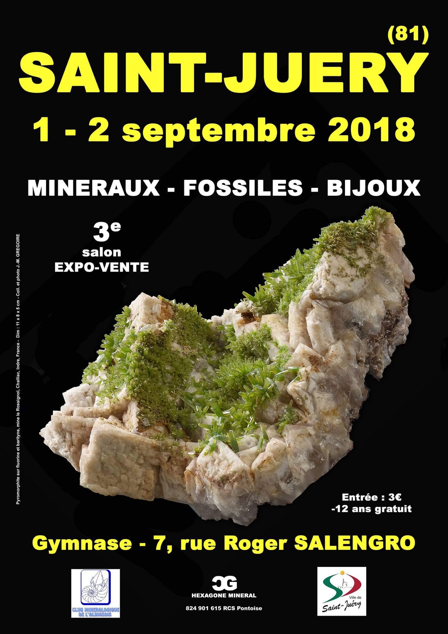 Ferias mes de Septiembre Fb_im145