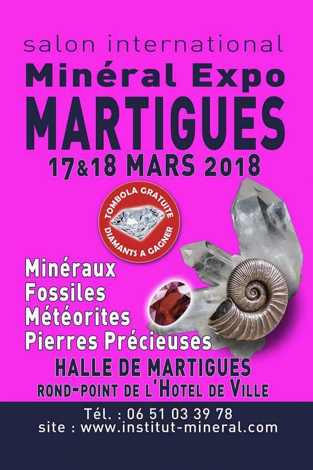 Ferias mes de Marzo 2018 Fb_img16