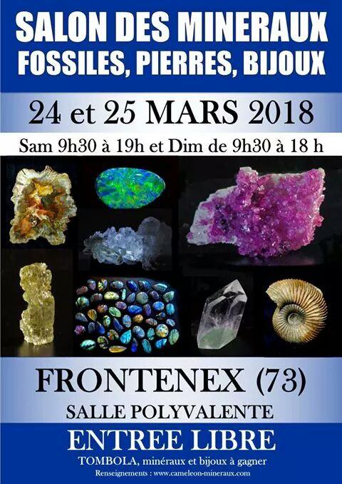 Ferias mes de Marzo 2018 Fb_img40