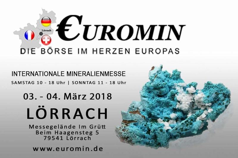 Ferias mes de Marzo 2018 Fb_img50