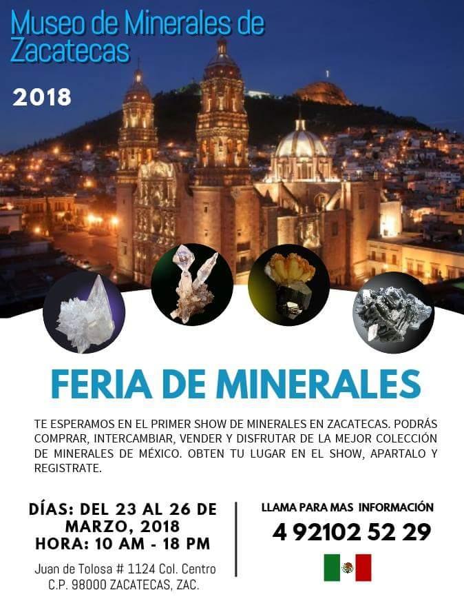 Ferias mes de Marzo 2018 - Página 2 Fb_img59