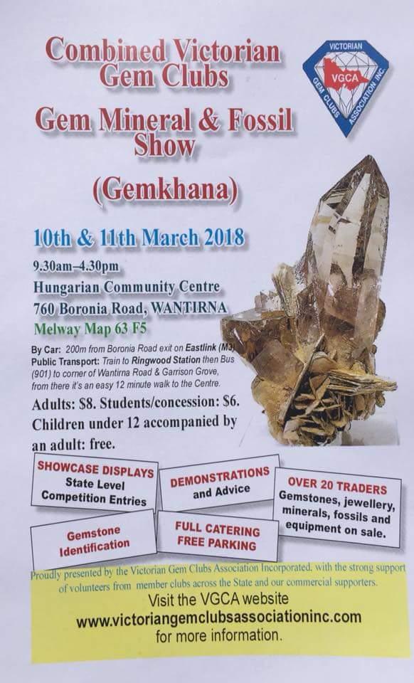 Ferias mes de Marzo 2018 - Página 2 Fb_img64