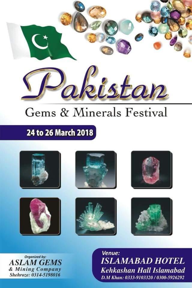 Ferias mes de Marzo 2018 - Página 2 Fb_img65