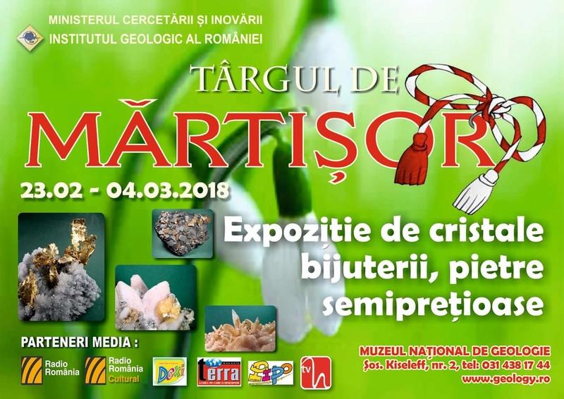 Ferias mes de Marzo 2018 - Página 3 Fb_img69
