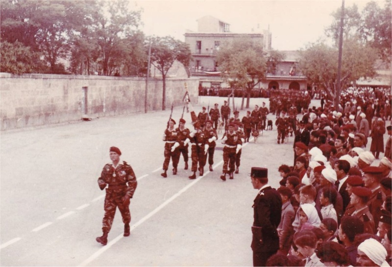 Souk Ahras & Tebessa 02 1959_110