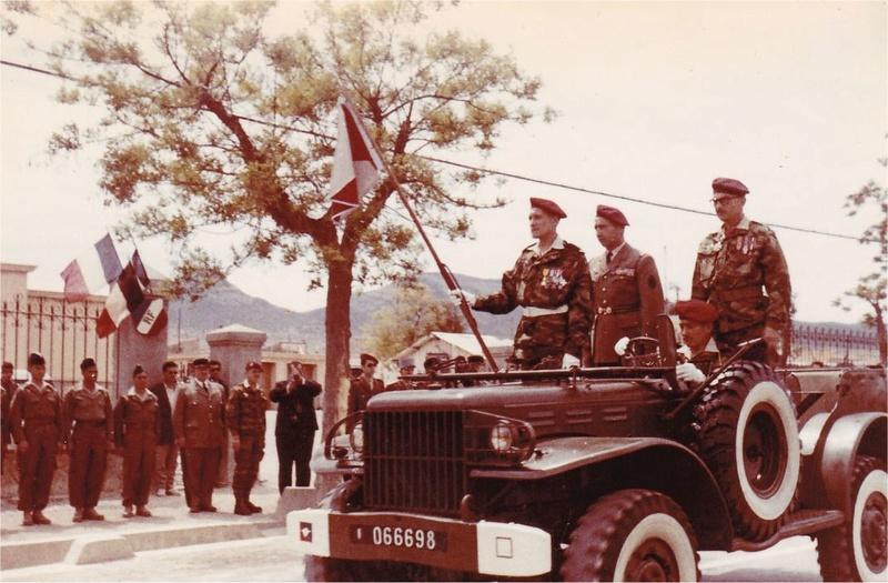 Souk Ahras & Tebessa 02 1959_111