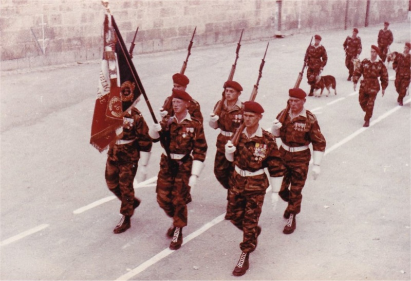 Souk Ahras & Tebessa 02 1959_112
