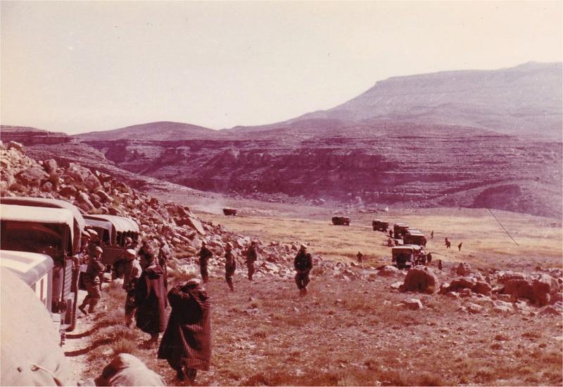 Souk Ahras & Tebessa 02 1959_o16
