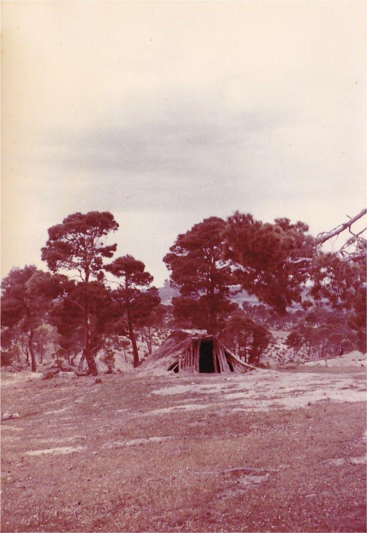Souk Ahras & Tebessa 02 1959_o17