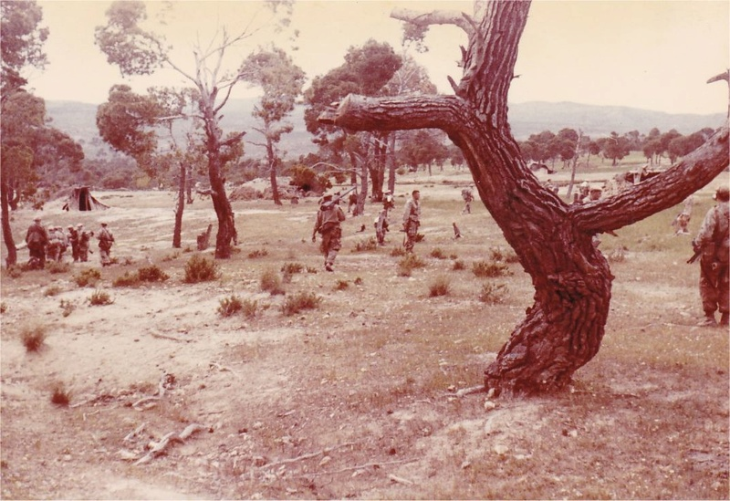 Souk Ahras & Tebessa 02 1959_o18