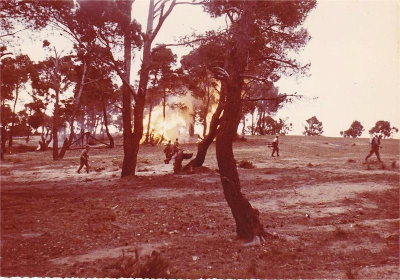Souk Ahras & Tebessa 02 1959_o19