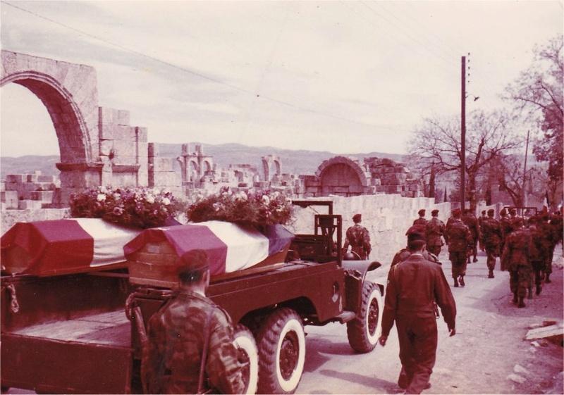 Souk Ahras & Tebessa 02 1959_t10