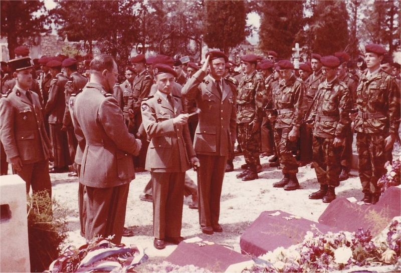 Souk Ahras & Tebessa 02 1959_t13