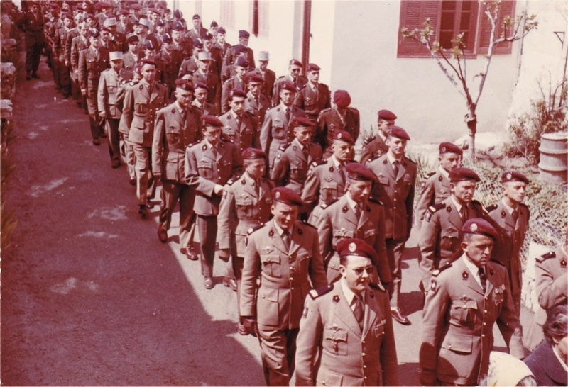 Souk Ahras & Tebessa 02 1959_t14