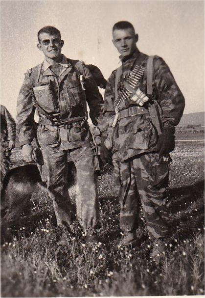 Souk Ahras & Tebessa 03 1959_z10