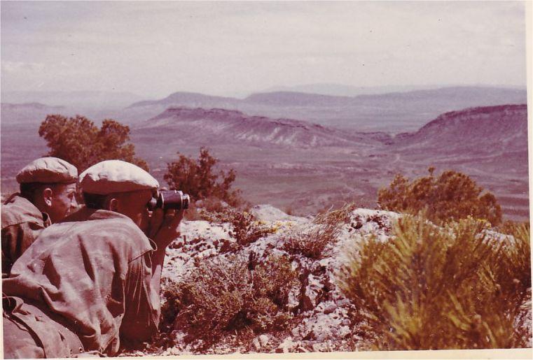 Souk Ahras & Tebessa 03 1959_z11