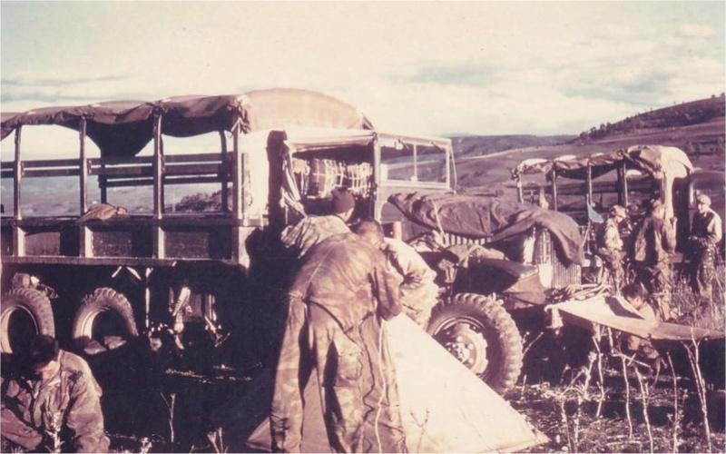 Souk Ahras & Tebessa 03 1959_z21
