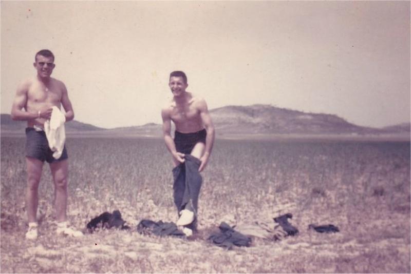 Souk Ahras & Tebessa 03 1959_z23