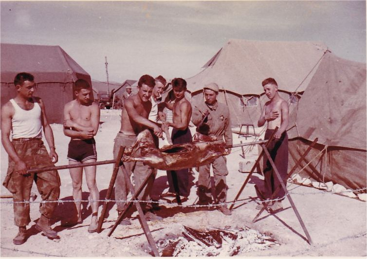 Souk Ahras & Tebessa 03 1959_z28