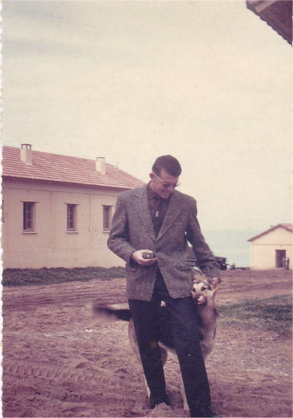 Souk Ahras & Tebessa 03 1960_z10