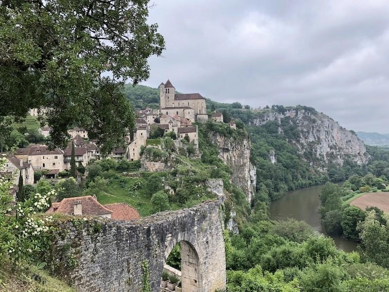 CR de la Nationale 2018 : Objectif D911 et Gorges du Tarn Img_9216